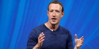 Facebook anunţă lansarea monedei virtuale Libra