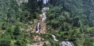 Top 5 cele mai frumoase locuri de vizitat în România