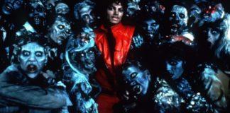 Zece ani fără Michael Jackson