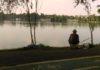 27 iunie, ziua mondială a pescuitului