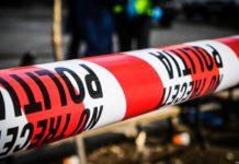Trei tineri din Petroșani au spart o casă de pariuri din Târgu Jiu