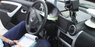 Poliţiştii olteni au aplicat sancțiuni contravenționale în valoare de 276.000 de lei