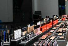 Românii au cumpărat cosmetice de 1,7 miliarde euro. TOPUL producătorilor din România