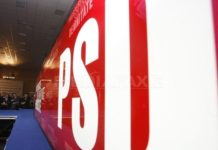 PSD anunţă că nu va mai pune în discuţie nicio modificare a legilor justiţiei