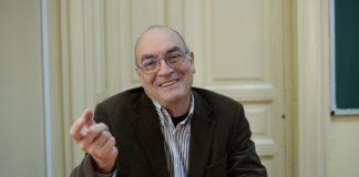 Președintele Societății matematice: Subiectele de la Matematică, mai dificile decât anul trecut
