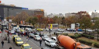 Hotărârea de alocare a 650 milioane lei pentru restituirea taxei auto, în Monitorul Oficial