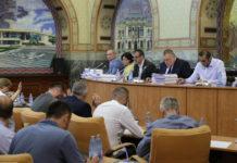 Au apărut primele demisii în rândul directorilor din subordinea Primăriei Craiova. Cine urmează?