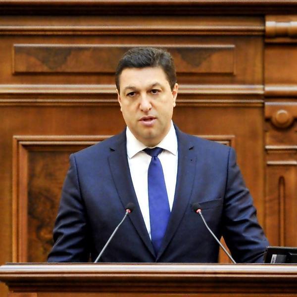 Senatorul PSD, Șerban Nicolae, a depus un proiect de lege ce prevede pedepse mai mari pentru frauda la vot