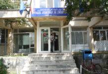 Spitalul Județean de Urgență din Târgu Jiu are peste o mie de angajați