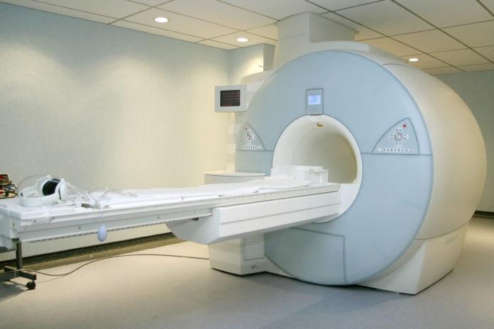 Între computerul tomograf și rezonanța magnetică nucleară există câteva diferențe importante (Sursa foto: Bodyscan)