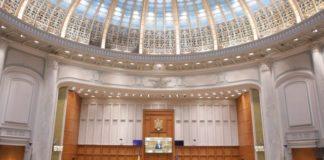 Comisia pentru votul în diaspora: Votul se va desfăşura pe parcursul a trei zile