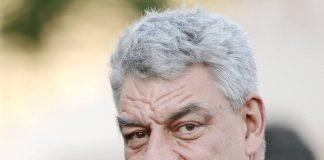 """Tudose, atac la Dăncilă: """"Ferească sfântul să mai confunde sexul cu CEx-ul și să se mai și înmulțească"""""""