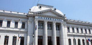 Universitatea Craiova lansează două noi proiecte