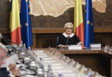 Controversatul Cod Administrativ a fost aprobat marți de Guvern