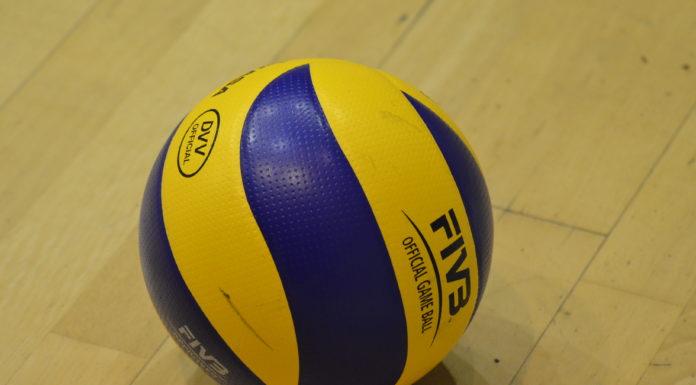 Voleibalistele române vor juca finala competiţiei Silver League