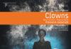 Clowns - PREMIERĂ