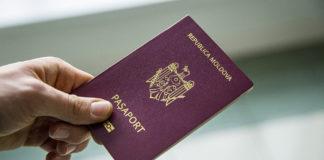 Cererea pentru un nou paşaport sau buletin va putea fi depusă online