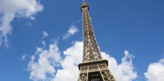 """Parisul a declarat """"stare de urgenţă climatică"""""""