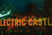 Dosare penale pentru consum şi trafic de droguri la Electric Castle