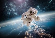 NASA şi ESA au decis locul de amplasare al Lunar Gateway, o staţie spaţială lunară
