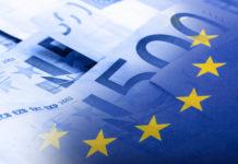 Ministerul Fondurilor Europene prelungeşte perioada de depunere a proiectelor pentru studenţi