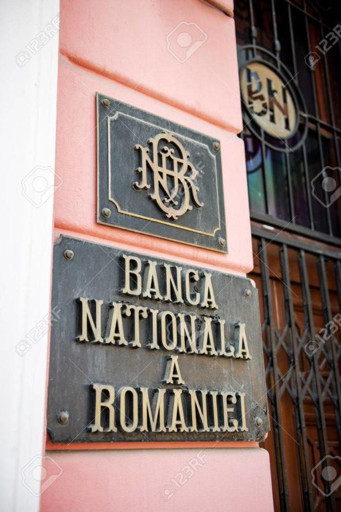 Depozitele de valută ale rezidenţilor clienţi neguvernamentali au crescut