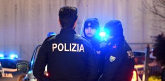 Grav accident în Italia: un român a murit, alţi sunt 7 răniţi