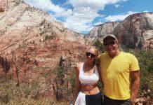 Miliardarul Chris Cline și fiica sa, găsiți morți