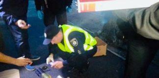 Postul de televiziune Kanal 112 a fost atacat