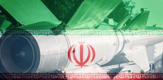 Discuţiile dintre Iran şi SUA, posibile dacă vor duce la rezultate tangibile