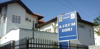 AJOFM Gorj începe înregistrarea absolvenților ca șomeri