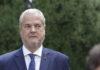 APD Craiova solicită retragerea titlului de Cetăţean de Onoare fostului premier Năstase (Foto: PSnews)