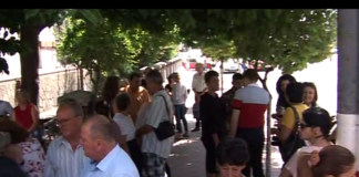 Trei medii de 10 la examenul de Bacalaureat în Gorj