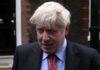Fostul primar al Londrei câștigă detașat cursa pentru postul de prim-ministru