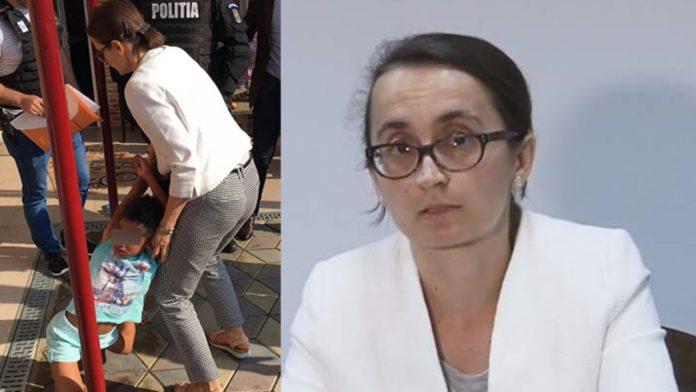 Ce-se-intampla-cu-procuroarea-Maria-Piturca-3