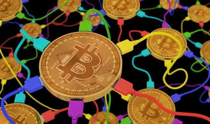 Bitcoin consumă mai multă energie electrică decât România sau Elveția ( foto: startupcafe )