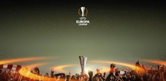 Europa League, turul doi - manşa întâi