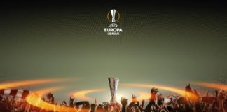 Europa League - turul doi, manşa a doua