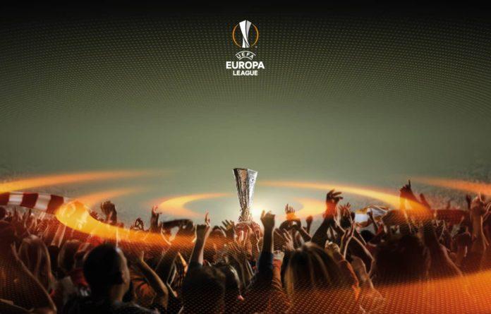 Europa League, turului I - manşa secundă