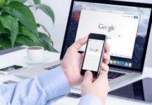 Google AdMob lansează un nou instrument pentru crearea reclamelor de mobil