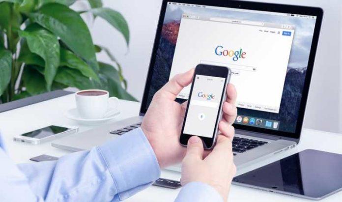 Google suspendă transcrierea înregistrărilor vocale în Europa