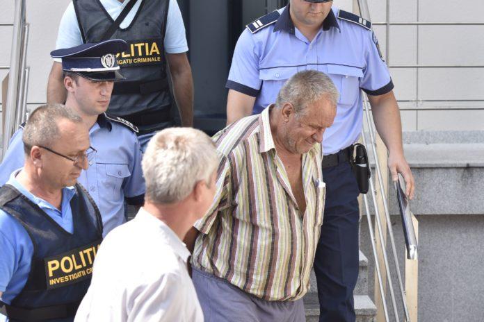 Procurorul din Caracal trimis la Secţia de investigare a infracţiunilor din justiţie pentru a fi pus sub acuzare