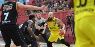 Tyler Laser va coordona atacurile Craiovei în noua ediţie de campionat