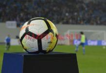 Liga 1, sezonul 2019/2020 - etapa 1