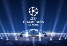 Liga Campionilor, turul doi preliminar - manşa întâi