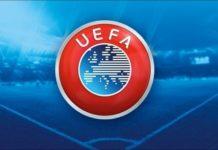 Universitatea Craiova va întâlni pe AEK Atena dacă trece de Honved