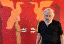 Muzeul Cărții și Exilului Românesc, îmbogăţit cu o nouă colecţie