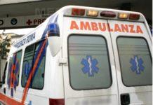 TRAGEDIE în Italia: Patru români au murit într-un accident rutier