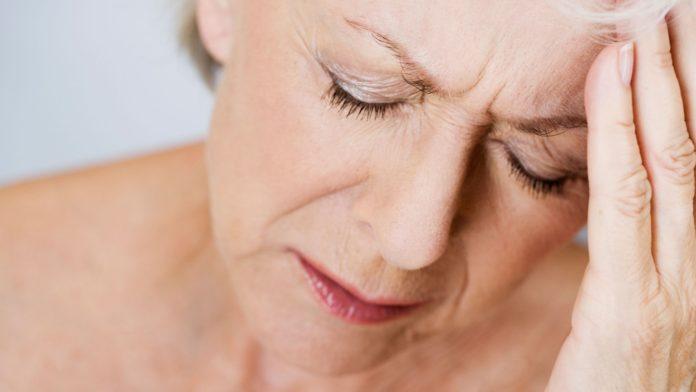 Ce sunt anevrismele cerebrale şi cum se tratează