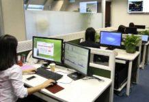 IT-iștii români au cele mai mici salarii din regiune